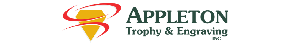 Appleton Trophy & Engraving Inc - Christmas, 2020, Gifts, Engraving